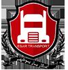 باربری و خدمات حمل و نقل ایثار بار بوشهر